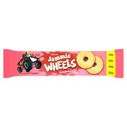Best-One Jammie Wheels 140g