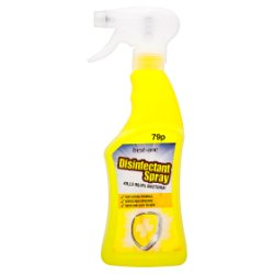 Best-One Disinfectant Spray 500ml