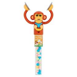 Kidsmania Wacky Monkey 12g