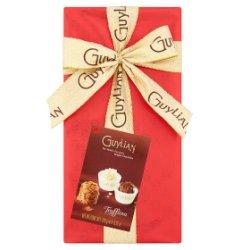 Guylian Belgian Chocolates La Trufflina 180g