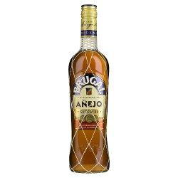 Brugal Añejo Superior Rum 700ml