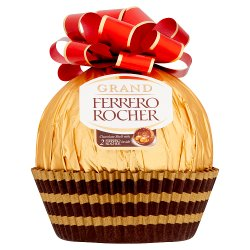 Grand Ferrero Rocher 125g