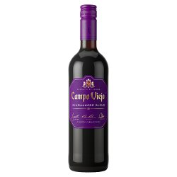 Campo Viejo Winemakers Blend 75cl