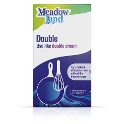 Meadowland Double 1L