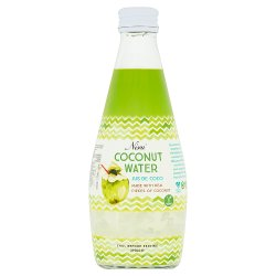 Niru Coconut Water 290ml