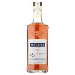 Martell Single Distillery VS Fine Cognac 35cl