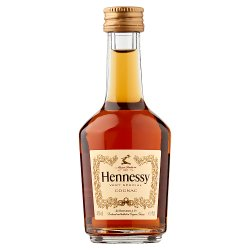Hennessy Very Special Cognac 5cl