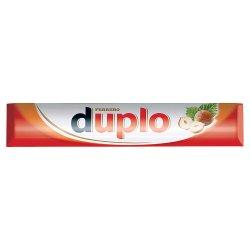 Duplo Ferrero 18.2g