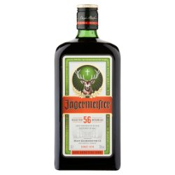 Jägermeister Herbal Liqueur 700ml