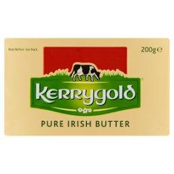 Kerrygold Butter £1.49