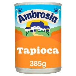Ambrosia Tapioca Dessert Can 385g