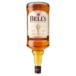 Bell's Blended Scotch Whisky 1.5L