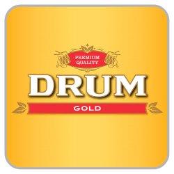 Drum Gold 30g