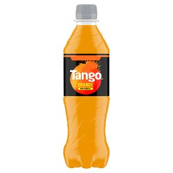 Tango Original Orange 500ml