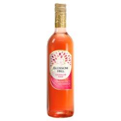 Blossom Hill Grenache Rosé 75cl