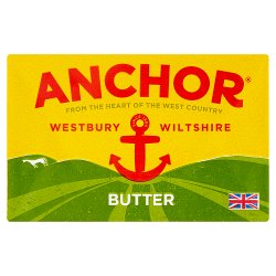 Anchor Butter 20s