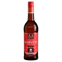 Harveys Solera Sherry Medium Dry 75cl