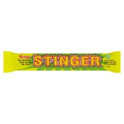 Swizzels Stinger