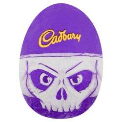 Cadbury Goo Head 40g