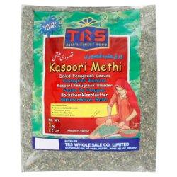 TRS Kasoori Methi 1kg