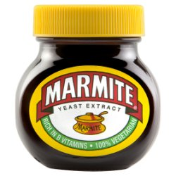 Marmite Spread Yeast Extract 125g
