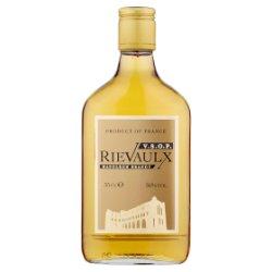 Rievaulx Napoleon Brandy 35cl