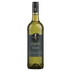Kumala Zenith Chenin Blanc Chardonnay 75cl