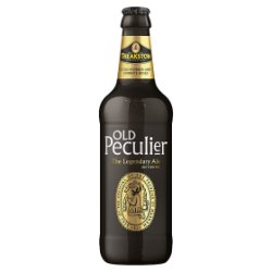 Theakston Old Peculiar The Legend 500ml