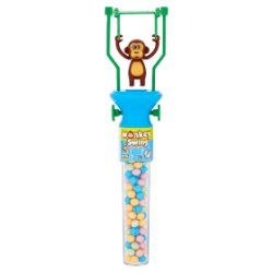 Kidsmania Monkey Swing 13g