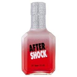 Aftershock Red 20cl