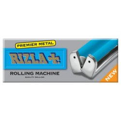 Rizla Regular Rolling Machine