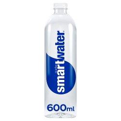 Glacéau Smartwater 600ml