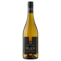 McGuigan Black Label Chardonnay 75cl