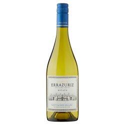 Errazuriz Sauvignon Blanc 75cl
