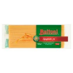 Buitoni Spaghetti 72 1000g