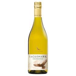 Wolf Blass Eaglehawk Chardonnay 750ml