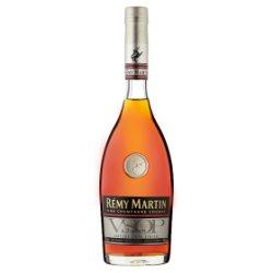 Rémy Martin V.S.O.P Fine Champagne Cognac 70cl