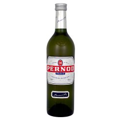 Pernod Aniseed Liqueur 70cl
