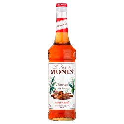 Monin Cinnamon 70cl