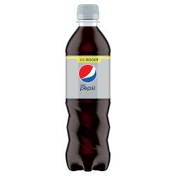 Pepsi Diet 600ml