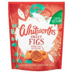 Whitworths Sweet Figs 175g