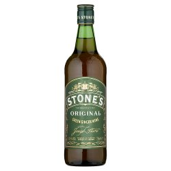 Stone's Original Ginger Wine 700ml