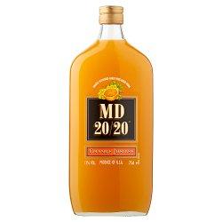 MD 20/20 Orange Jubilee 75cl