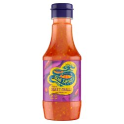 Blue Dragon Original Thai Sweet Chilli Sauce 190ml