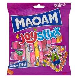 MAOAM Joystixx Bag 140g