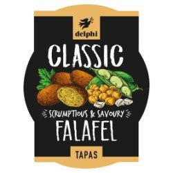 Delphi 5 Felafel 140g