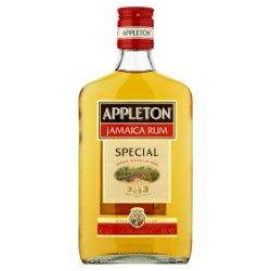 Appleton Special Jamaica Rum 35cl