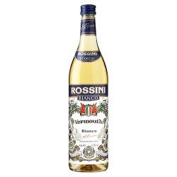 Rossini Bianco Vermouth