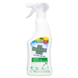 Best-One Anti BacterialSpray 750ml