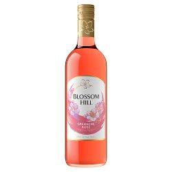 Blossom Hill Grenache Rosé 750ml